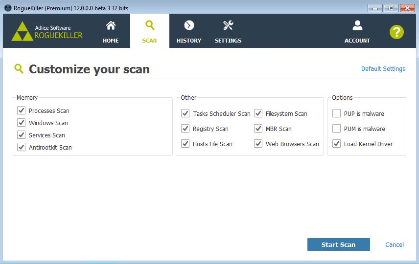scan_custom