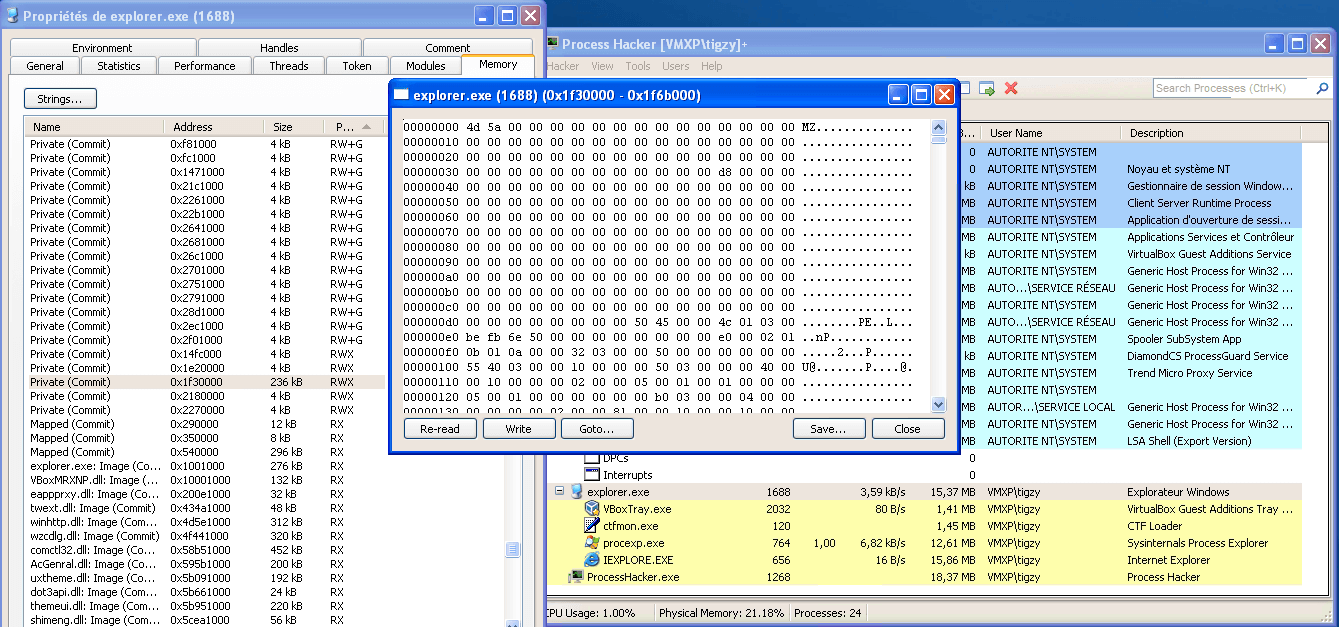 processhacker2