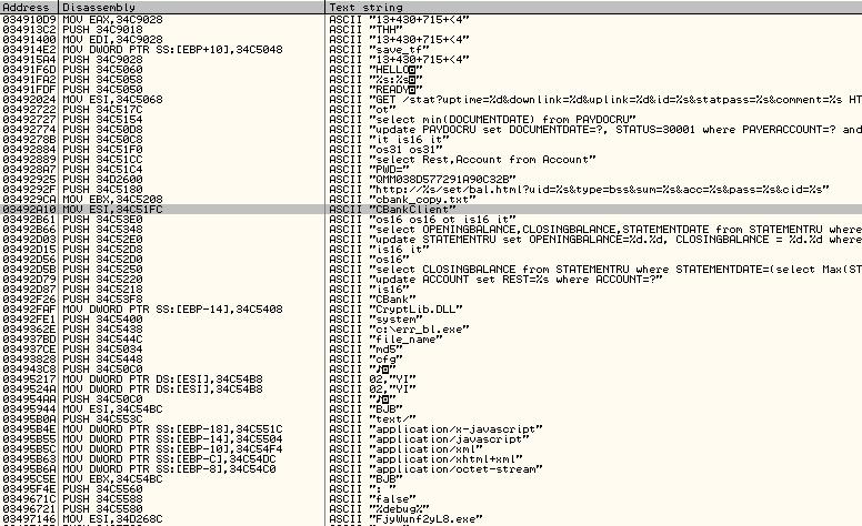 string_dump