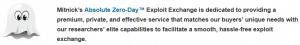 Mitnick's Absolute Zero-Day