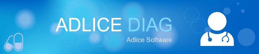 adlice diag anti-malware gratuit