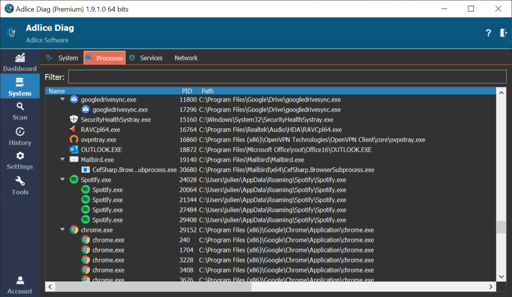 diag anti malware download